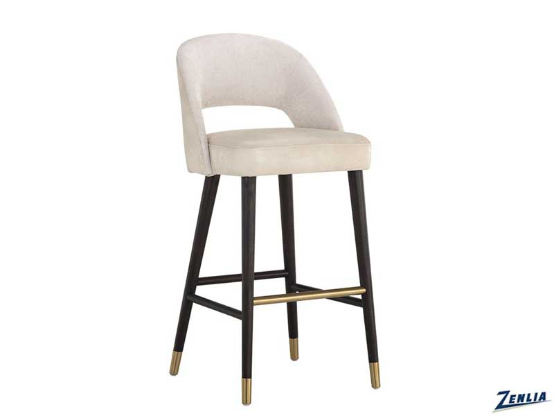 mona-bar-stool-cream---muslin-image