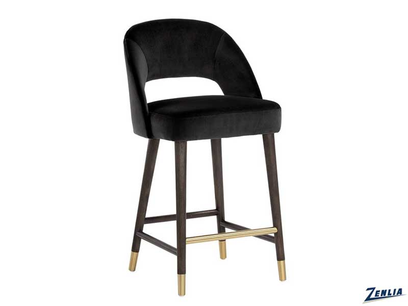 mona-counter-stool-black-image
