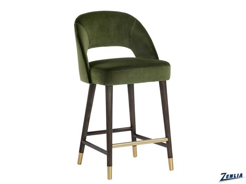 mona-counter-stool-green-image