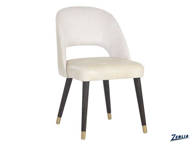 mona-dining-chair-cream---muslin-image
