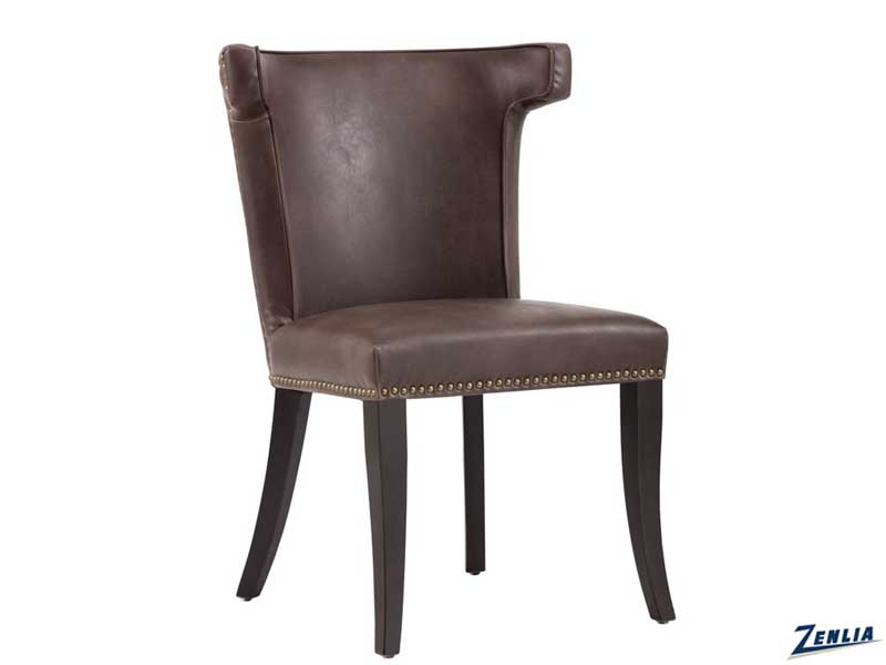 murr-dining-chair-dark-brown-image