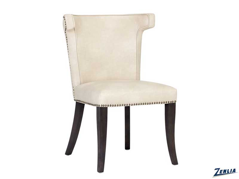 murr-dining-chair-cream-image