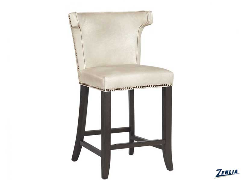 murr-counter-stool-cream-image