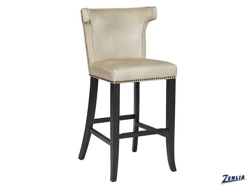 murr-bar-stool-cream-image