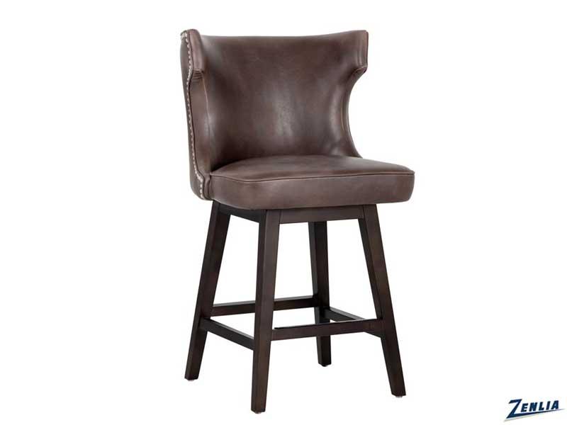 nevill-counter-stool-dark-brown-image