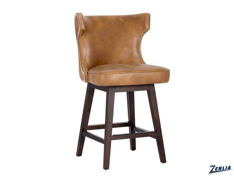 nevill-counter-stool-tan-image