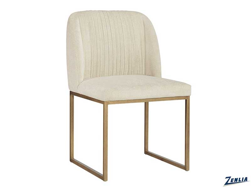 nevi-dining-chair-muslin-image