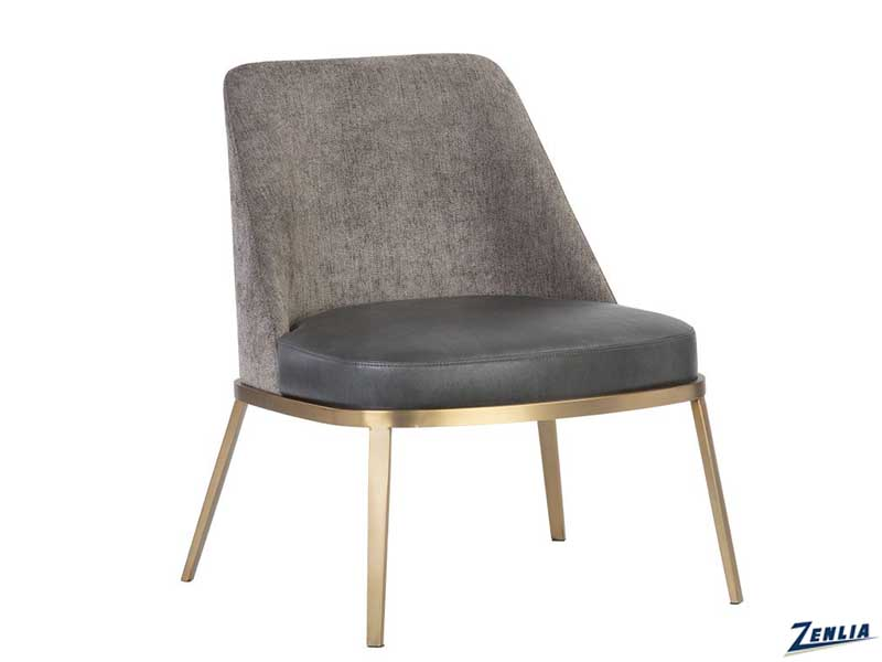 dov-lounge-chair-portabella---grey-image
