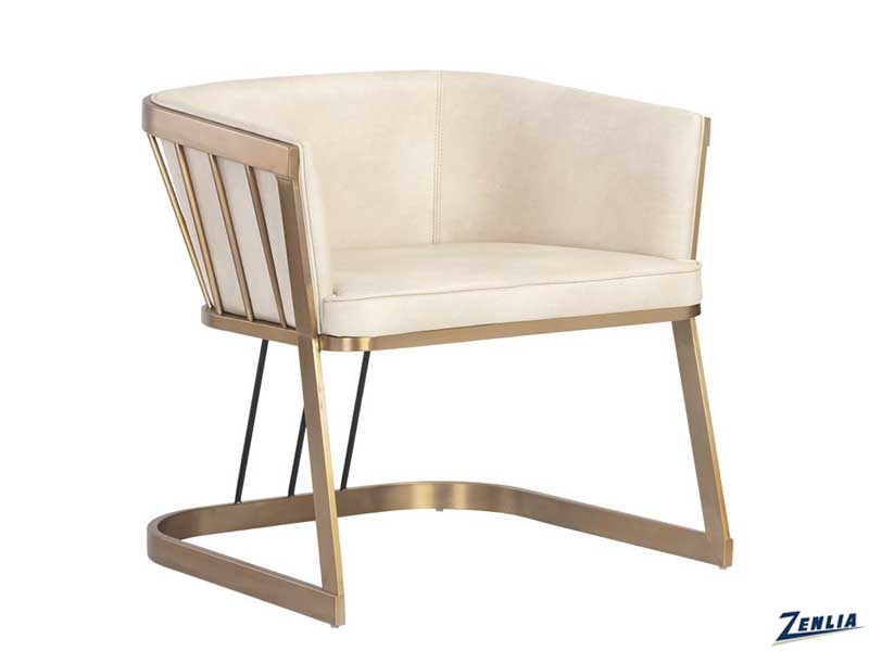 cail-lounge-chair-cream-image