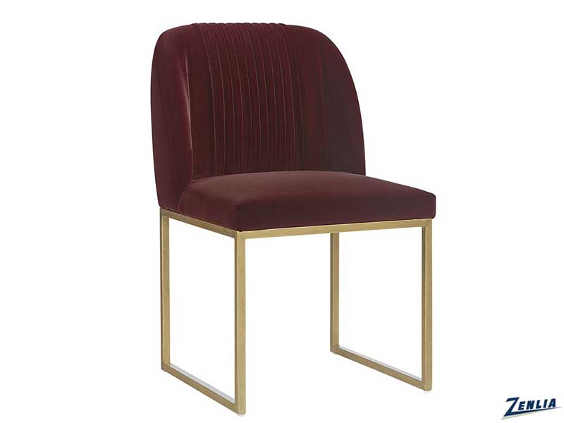 nevi-dining-chair-merlot-image