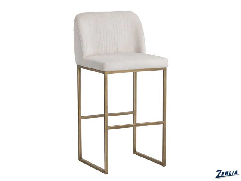 nevi-bar-stool-muslin-image
