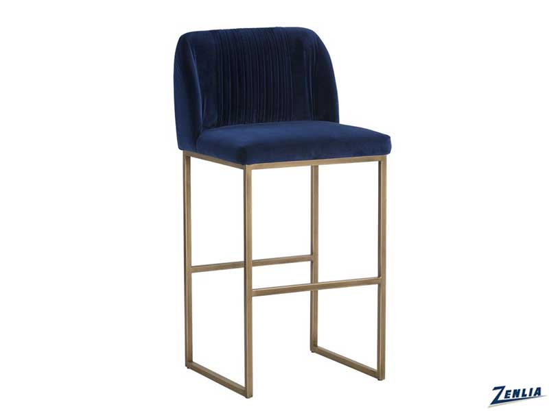 nevi-bar-stool-blue-image