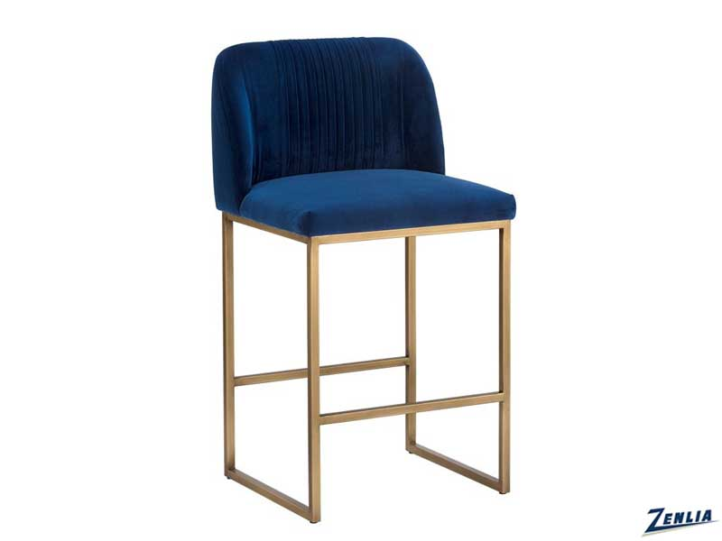 nevi-counter-stool-blue-image