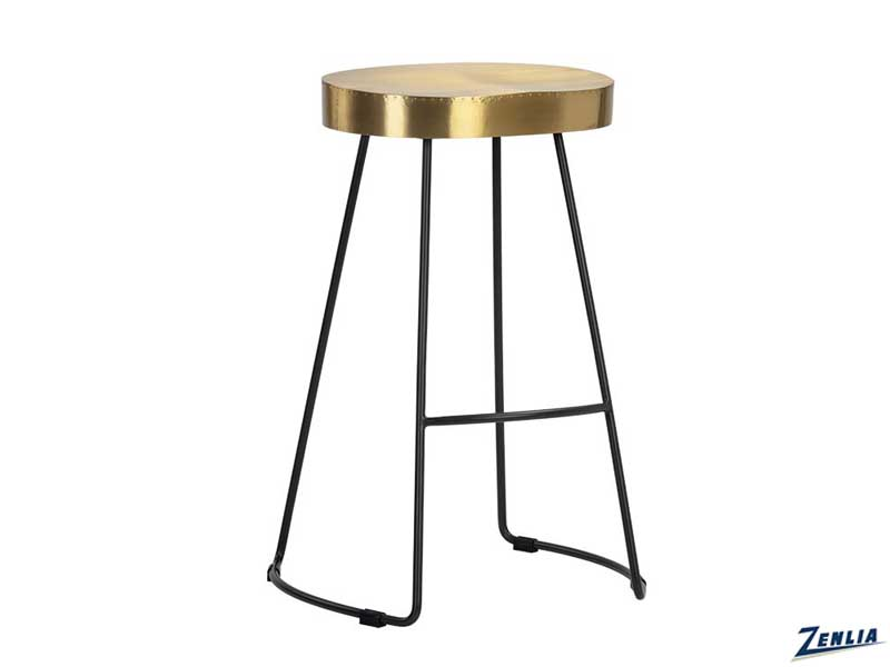 noli-counter-stool-image