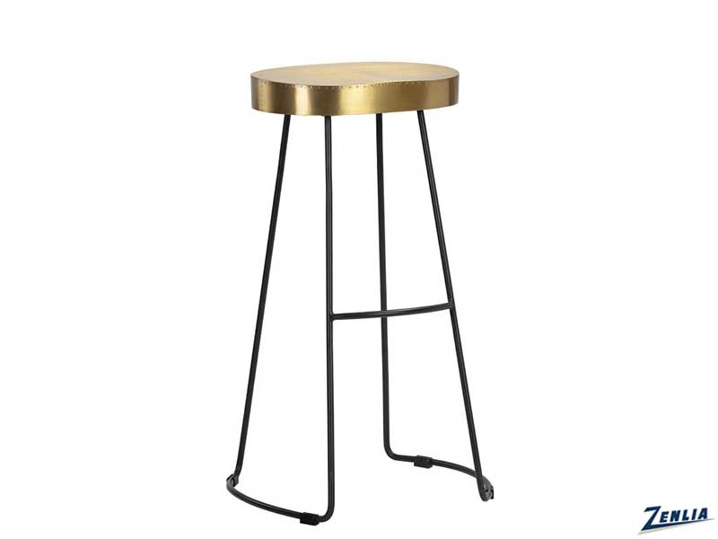 noli-bar-stool-image