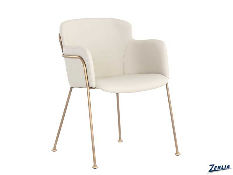 odes-dining-arm-chair-cream-image