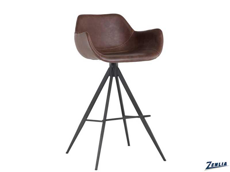 owe-bar-stool-brown-image