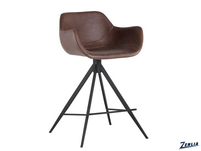 owe-counter-stool-brown-image