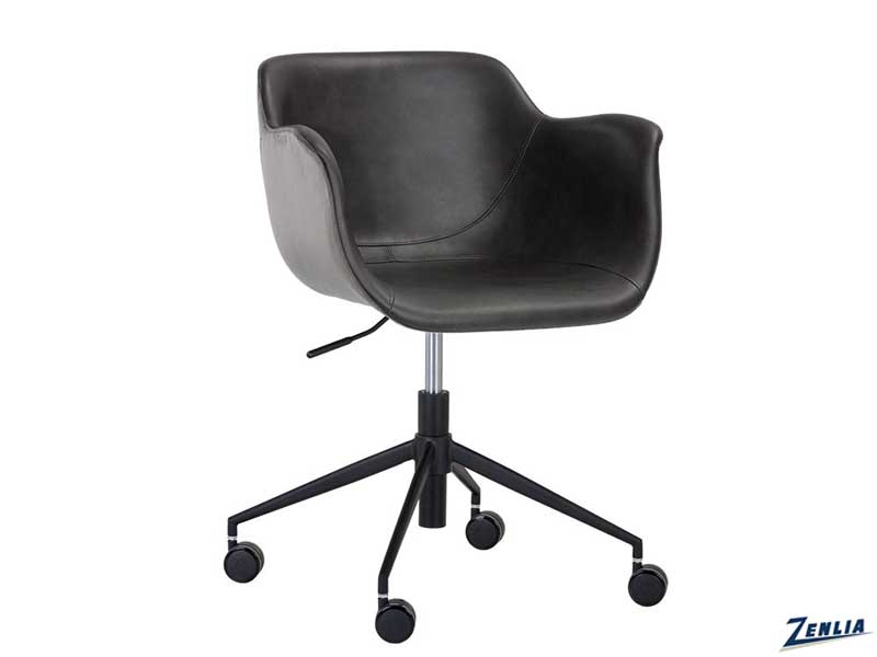 owe-office-chair-grey-image