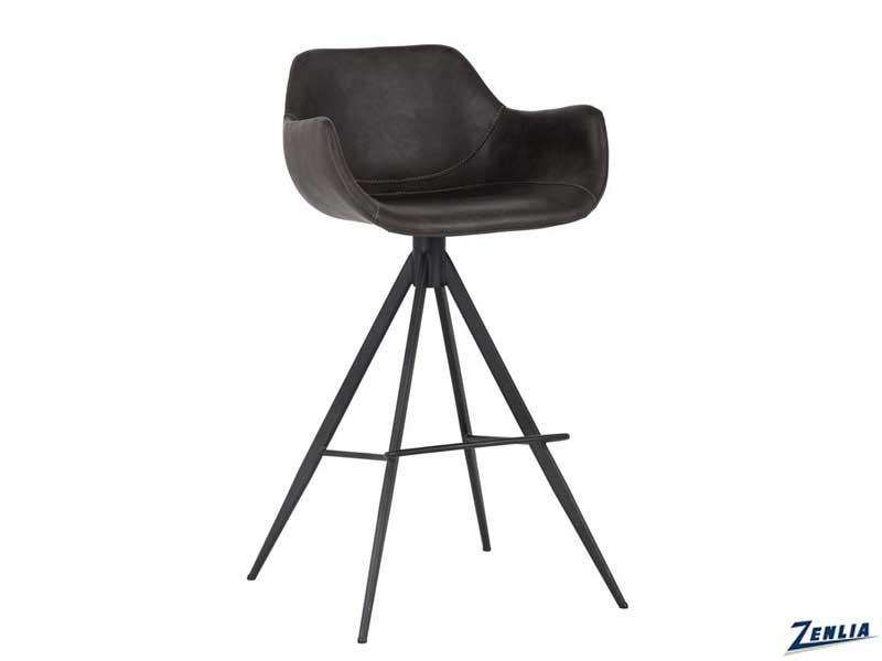 owe-bar-stool-grey-image