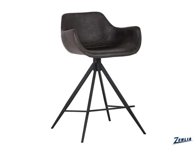 owe-counter-stool-grey-image