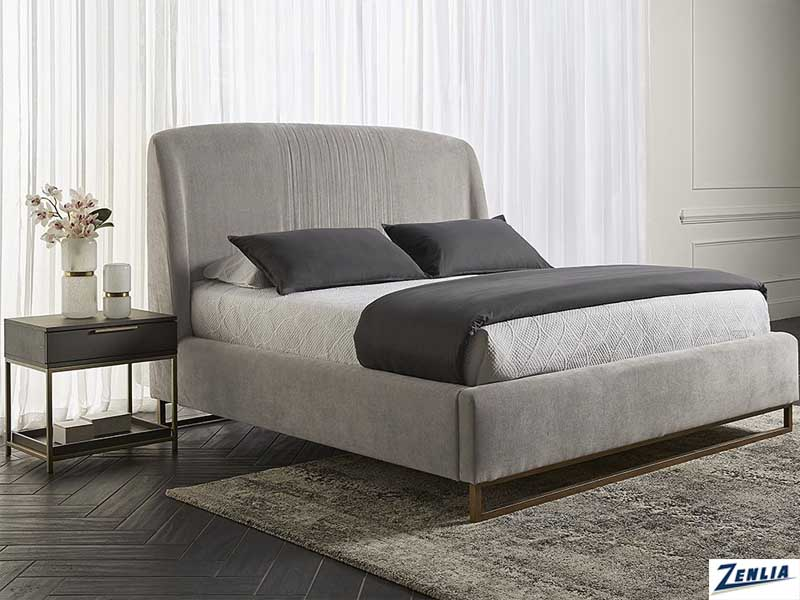 nevi-king-upholstered-bed-image