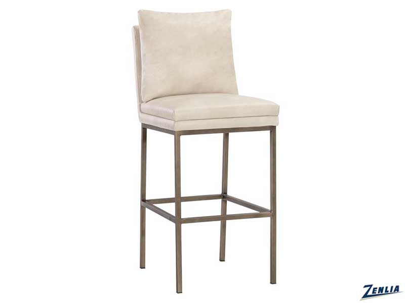 paig-bar-stool-cream-image