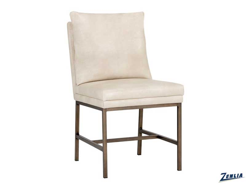 paig-dining-chair-cream-image