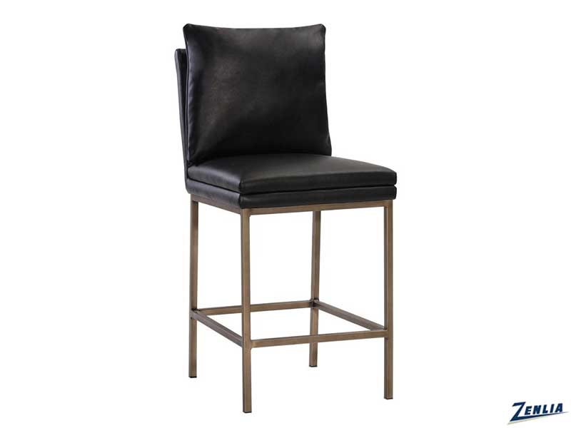 paig-counter-stool-black-image