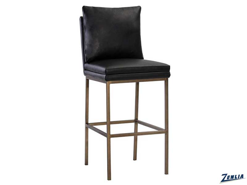 paig-bar-stool-black-image