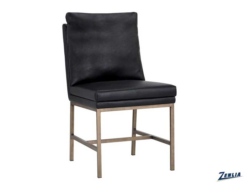 paig-dining-chair-black-image