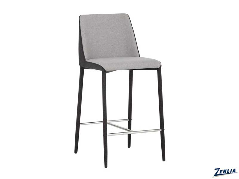 rene-counter-stool-grey---slate-image