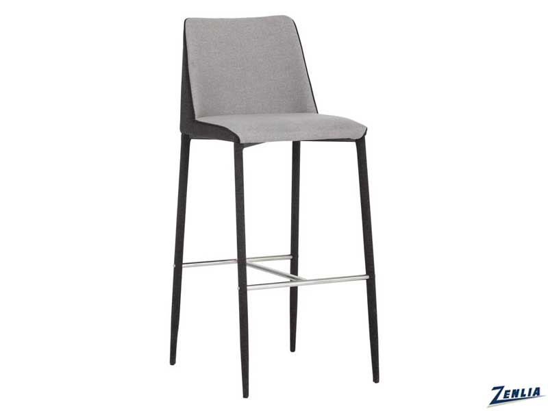 rene-bar-stool-grey---stale-image