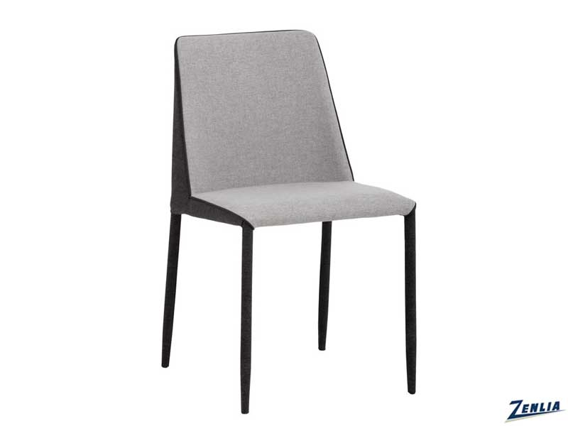 rene-dining-side-chair-grey---slate-image