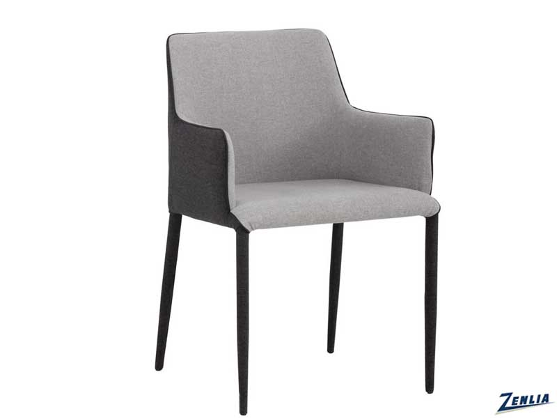 rene-arm-chair-grey---slate-image