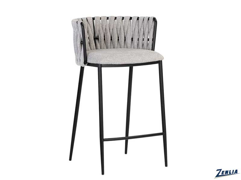 sara-counter-stool-heather-grey-image