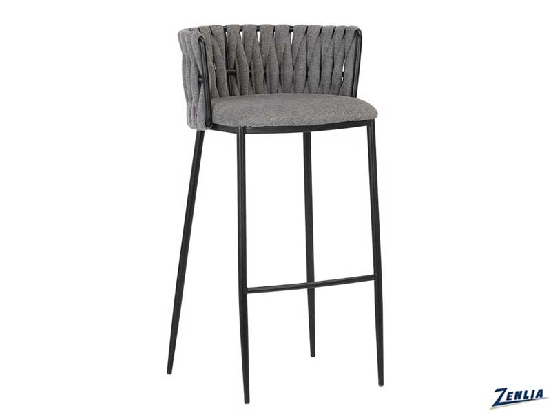 sara-bar-stool-koala-grey-image