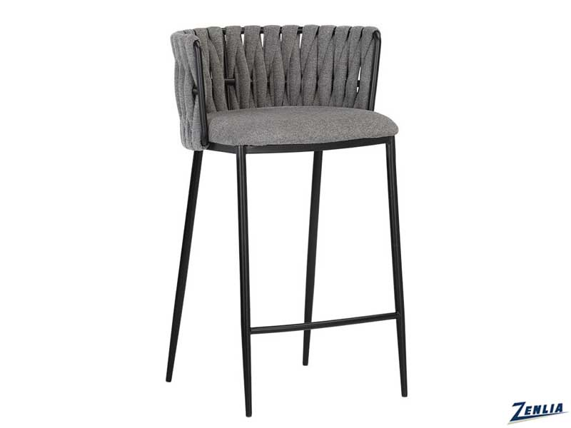 sara-counter-stool-koala-grey-image