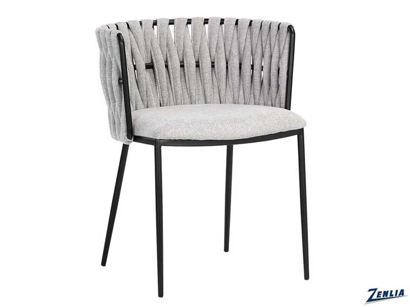 sara-dining-arm-chair-heather-grey-image