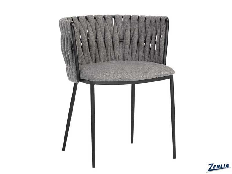 sara-dining-arm-chair-koala-grey-image