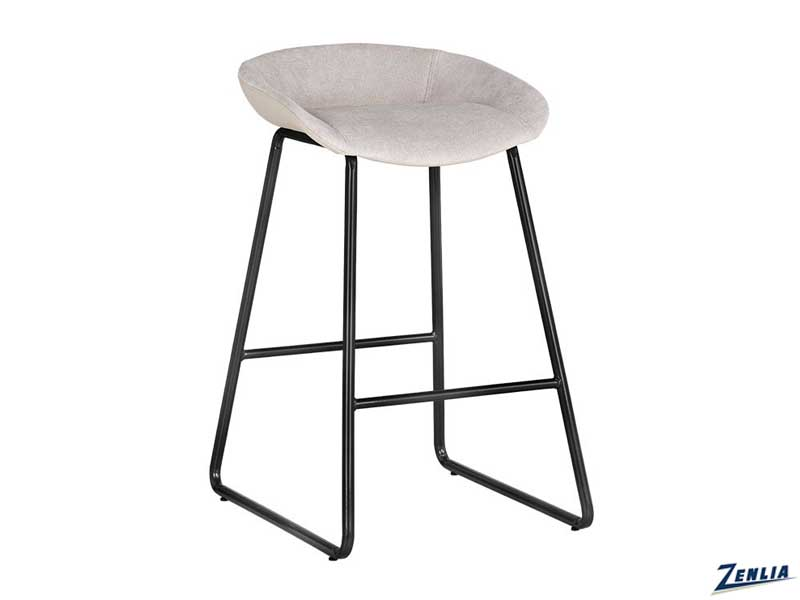 skyla-counter-stool-muslin---cream-image