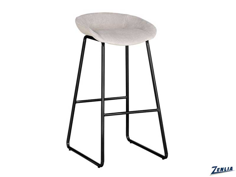 skyla-bar-stool-muslin---cream-image