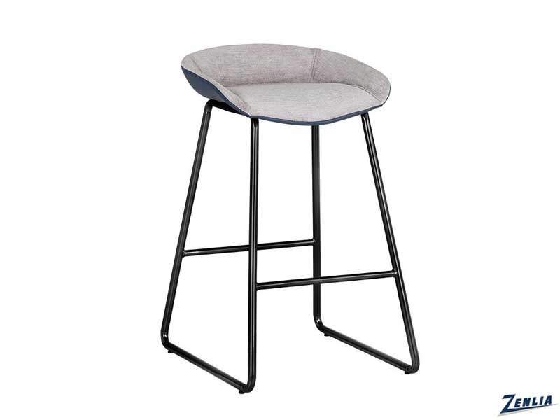 skyla-counter-stool-stone---thunder-image
