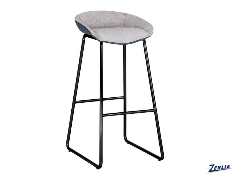 skyla-bar-stool-stone---thunder-image