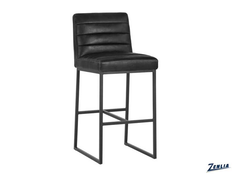 spyro-bar-stool-black-image