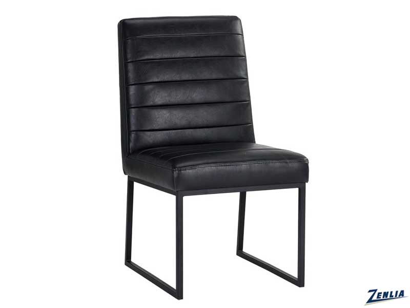 spyro-dining-chair-black-image
