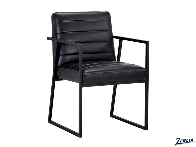 spyro-dining-arm-chair-black-image