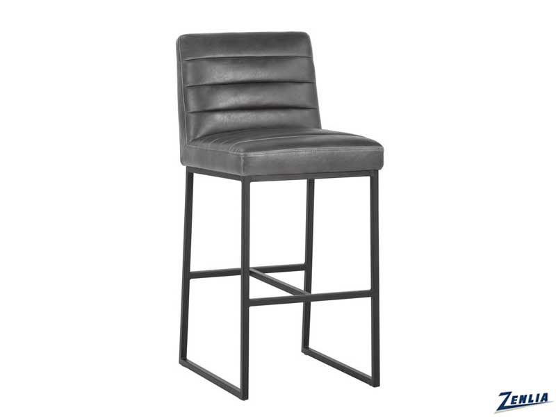 spyro-bar-stool-grey-image