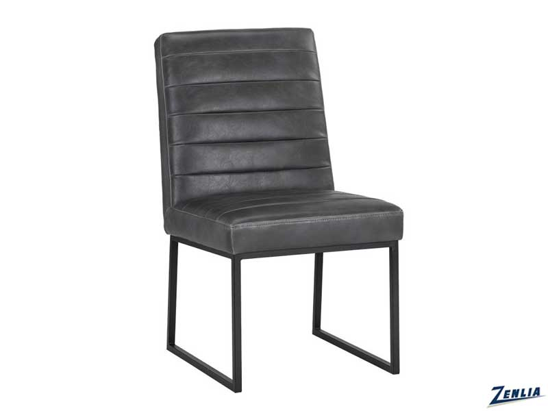 spyro-dining-chair-grey-image