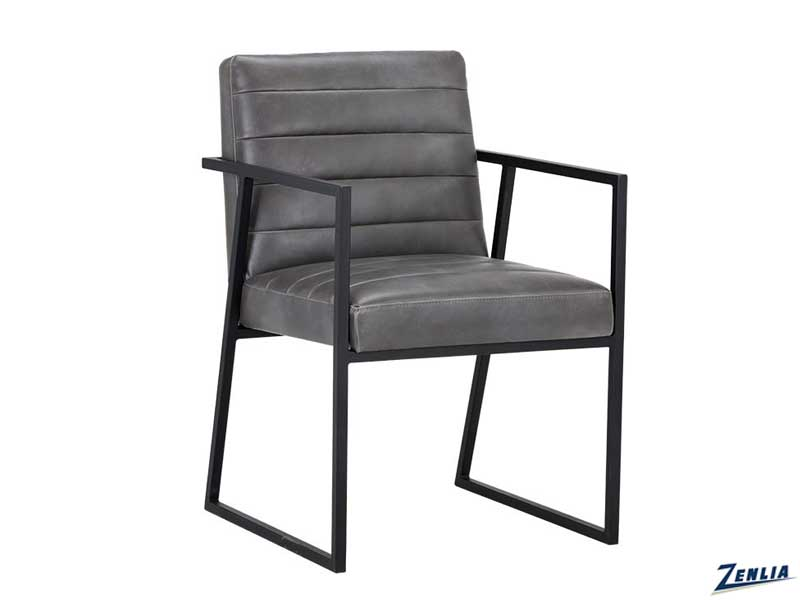spyro-dining-arm-chair-grey-image